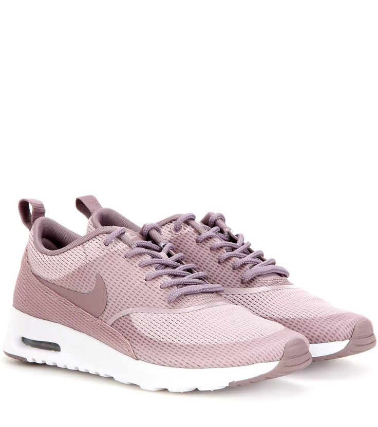 best sell famous brand release date mignon pas cher ebay basket ete nike femme - thqeef.com