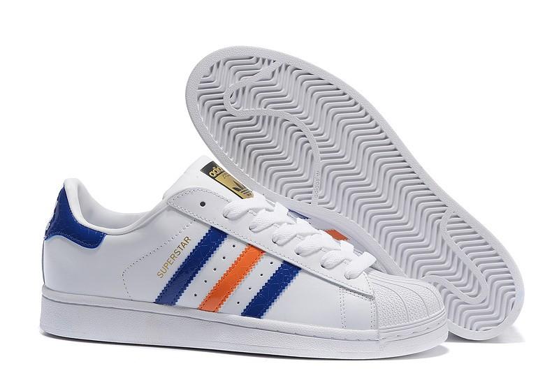 Un rétro pour le chaussure chaussure chaussure blanche adidas homme Rose 3d54cc