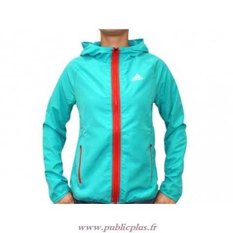 Un rétro pour le veste adidas celtics Rose geokibios.be