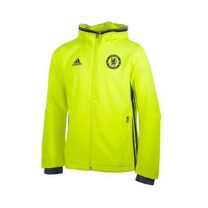 Un rétro pour le veste adidas jaune fluo Rose geokibios.be