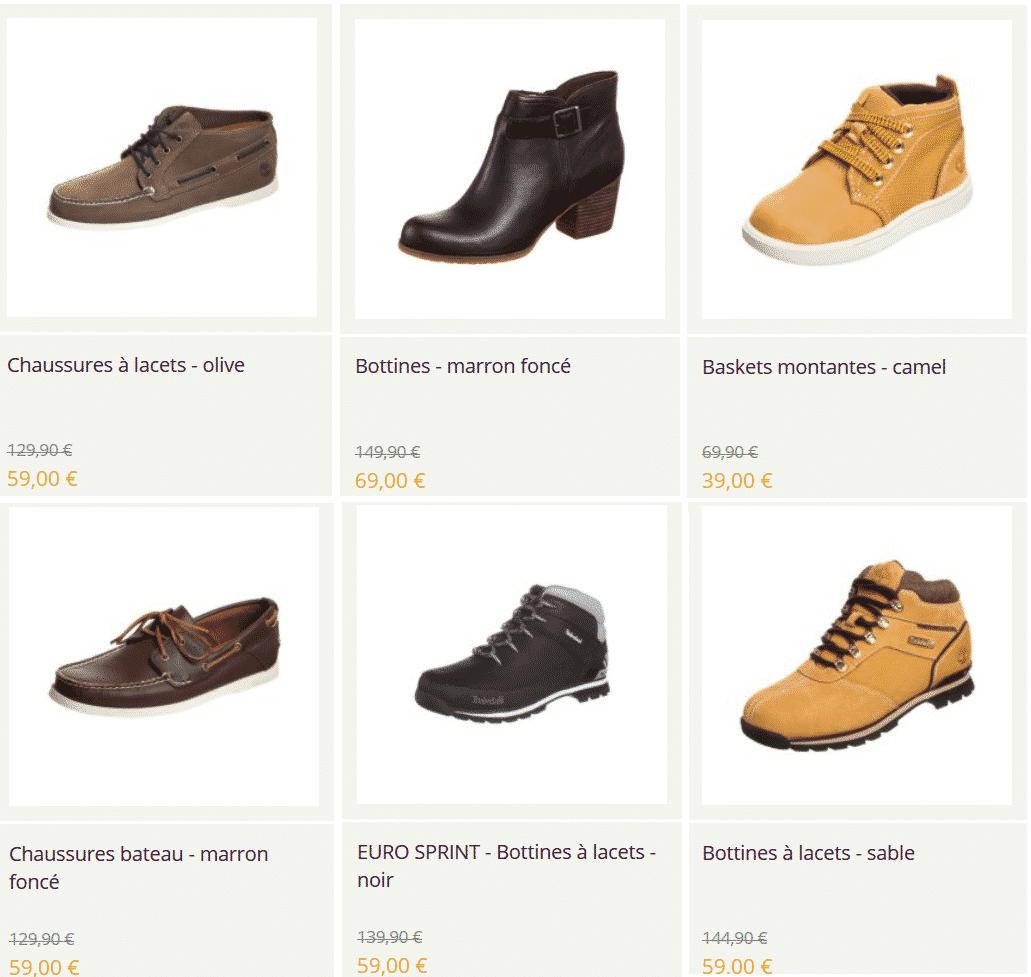 Support La172ksz Blanche Eqt Paris Ultra Chaussures W Homme Adidas qAFSt